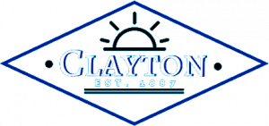 Sell your house fast in Clayton New Jersey