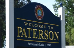 Sell your house fast in Paterson New Jersey