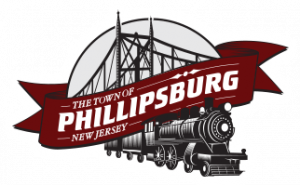 Sell your house fast in Phillipsburg New Jersey