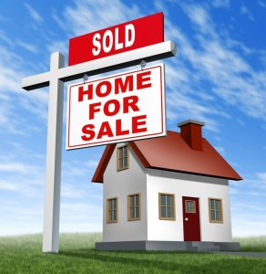 Sell your house fast in Camden New Jersey