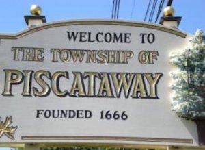 We Buy Houses in Piscataway NJ