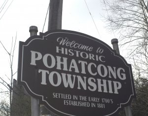 Sell your house fast in Pohatcong New Jersey