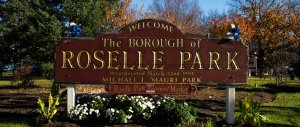 We Buy Houses in Roselle Park NJ