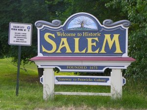 Sell your house fast in Salem New Jersey