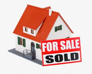Sell your house fast in Hanover New Jersey