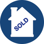 Sell your house fast in Downe New Jersey
