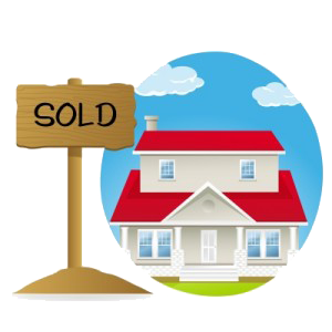 Sell your house fast in Gloucester City New Jersey