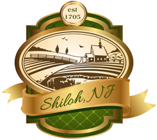 Sell your house fast in Shiloh New Jersey