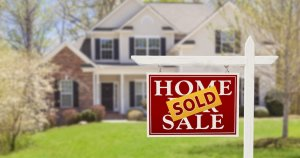 Sell your house fast in Clinton Township New Jersey