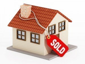 Sell your house fast in East Amwell New Jersey