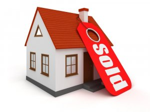 Sell your house fast in Longport New Jersey