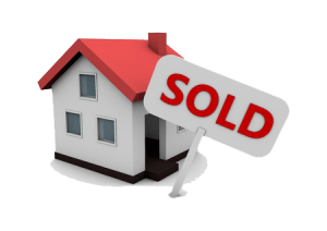 Sell your house fast in Glen Gardner New Jersey