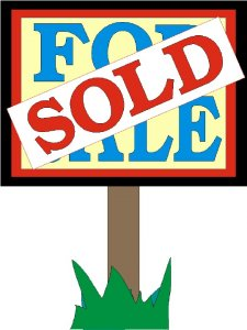 Sell your house fast in Bernardsville New Jersey