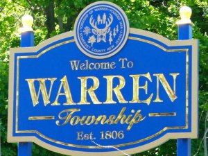 Sell your house fast in Warren New Jersey