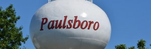Sell your house fast in Paulsboro New Jersey