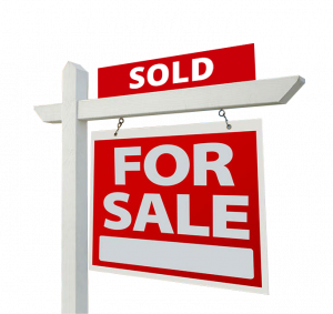 Sell your house fast in Carneys Point New Jersey