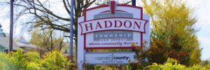 Sell your house fast in Haddon New Jersey