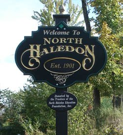 Sell your house fast in North Haledon New Jersey