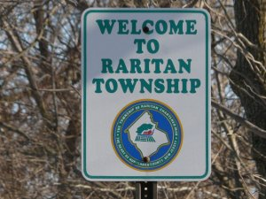 Sell your house fast in Raritan New Jersey