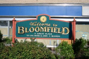 We Buy Houses in Bloomfield NJ