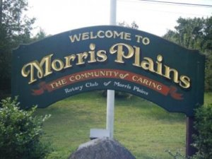 Sell your house fast in Morris Plains New Jersey