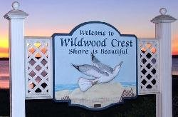 Sell your house fast in Wildwood Crest New Jersey