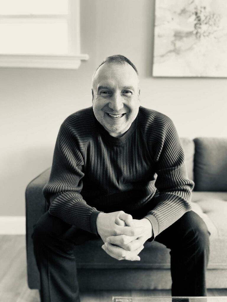 Joseph Zoppi, managing partner of Templar Real Estate Enterprises