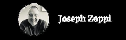 Joseph Zoppi from Templar Real Estate Enterprises