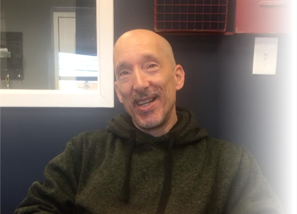 Martin, customer of Templar Real Estate Enterprises