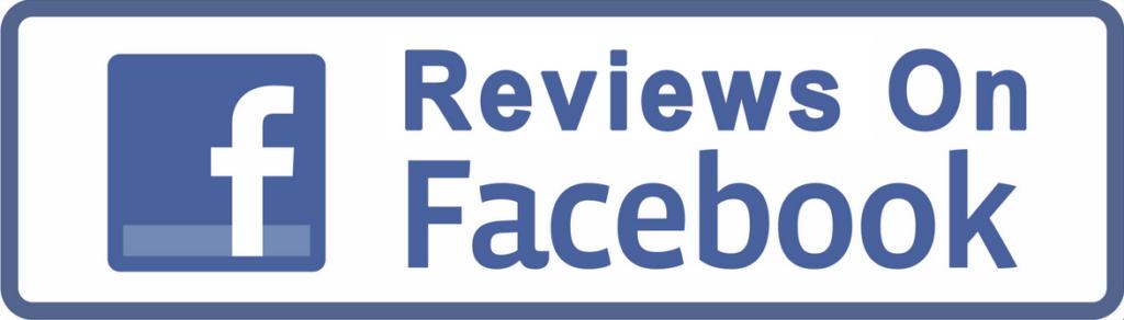 Templar Real Estate Enterprises reviews on Facebook