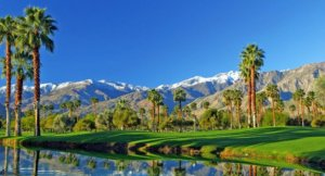Sell my house fast in Coachella Valley, CA.