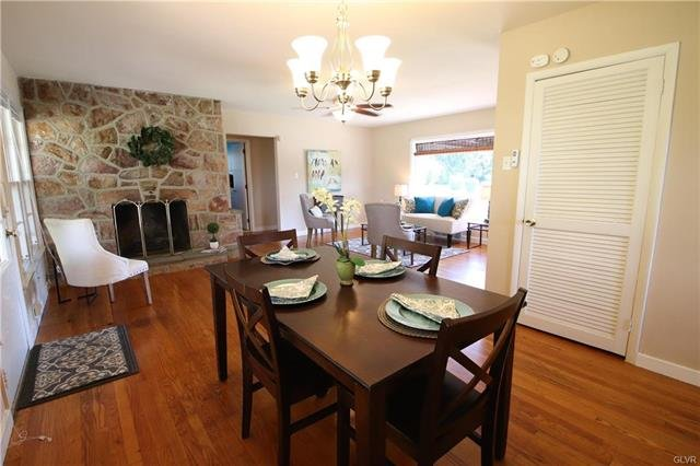 home staging in bethlehem, pa