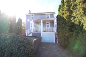 Sell House in Easton quick
