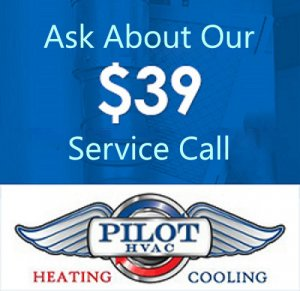 Air Conditioning Installation In Blanco TX