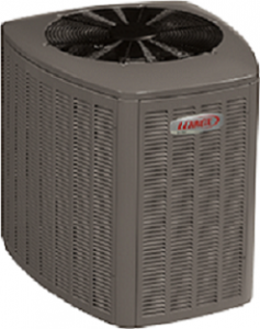AC Repairs in Stone Oak