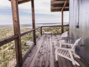Rental Property in Canyon Lake TX