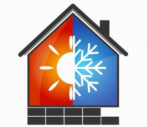 Heating Repairs In Bulverde TX