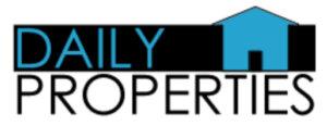 Daily Properties logo