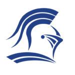 Templar Real Estate Logo