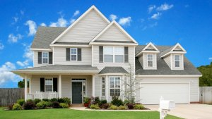 Rent to Own Homes in New Haven County - Home Buying