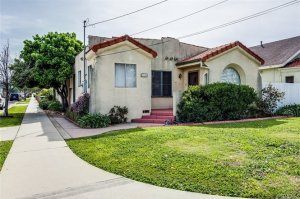 We can buy your CALIFORNIA (CA) house. Contact us today!