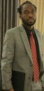 Edem Agbley Global Abundance LLC