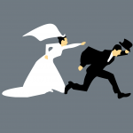 selling your building while divorcing in chicago