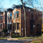 sell your multi-family home in Chicago