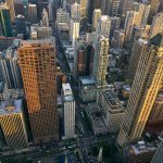 dealing with an hoa chicago