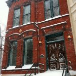 Multi-Family Investment Properties In Chicago