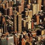Grow Your Real Estate Investment Portfolio Chicago