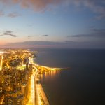 Buying A Multi-Family Chicago IL