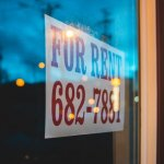 Selling Your House With Tenants