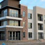 investing in multi-family properties in chicago